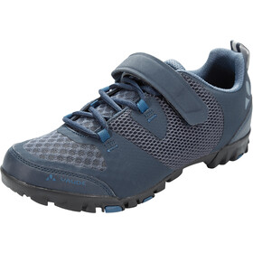 VAUDE TVL Hjul Shoes Men eclipse